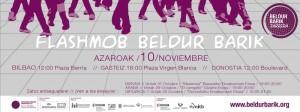 BB_flashmob_txiki
