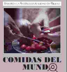 libro intercultaridad