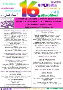 programa de la fiesta (1)