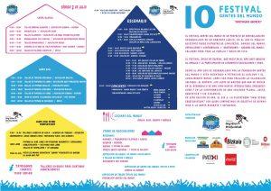 Festival_20160702_es
